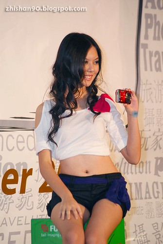 Chee Li Kee (15)