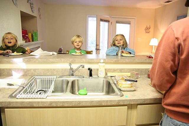 kidsbreakfast