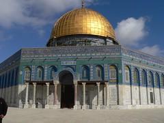 Fc20_sightseeing_jerusalem 22 (weltweite_initiative) Tags: palästina wiseev