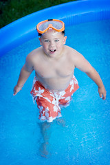 .cj. ({.kristin.}) Tags: swimmingbees sywbpppoolpool