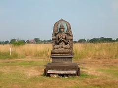 Prajnaparamita at Taraloka 3