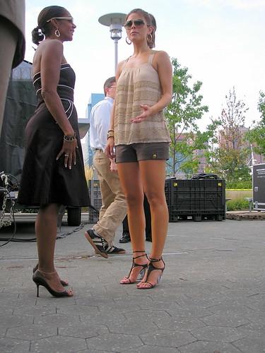 free amateur huge tits sex videos