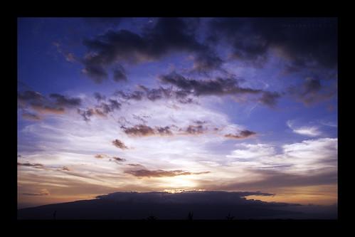 kula- sunset 1