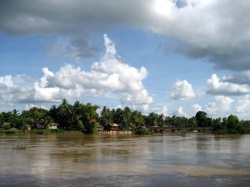 Don Khon Island_1