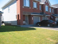 141 Branthaven front driveway #2 (rvey@rogers.com) Tags: 141 branthaven