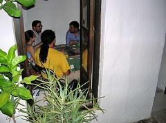 2007-08-03 - CasaM_04