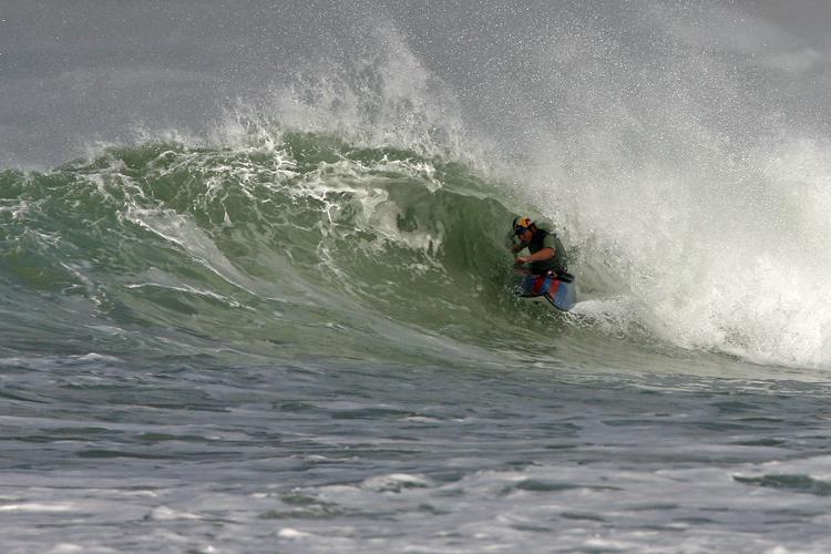 kayaksurf_por_fialho