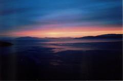Dingle Bay Sunset IV