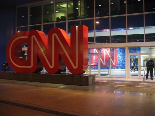 CNN 158.jpg by mohamedn, on Flickr