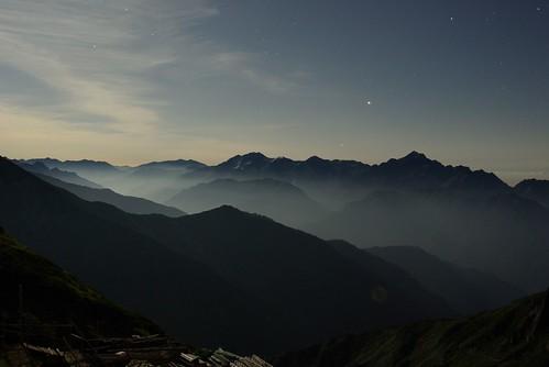 http://www.flickr.com/photos/tsuda/1247759155/
