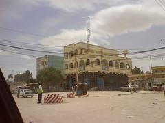 Hargeisa (Cabdi) Tags: somaliland