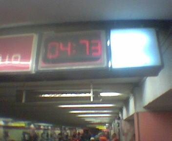 04:73??!!!