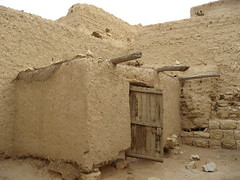 (Abdullah Al-Butairi) Tags: old city history village antiquities