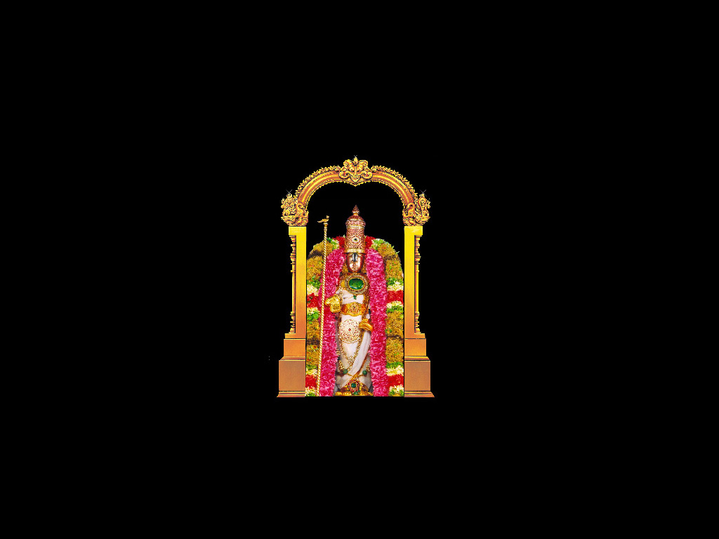 Religious Wallpapers Tirupati Temples Photos