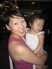 20070704 - 29 (heyannepark) Tags: oc kori cutetoddler 19months