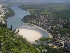 guarda do emba (andreinvs) Tags: santa brazil beach rio catarina guarda emba
