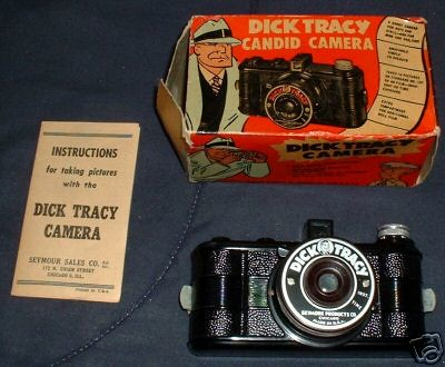dicktracy_camera