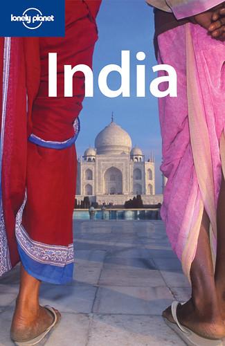 indiaLP
