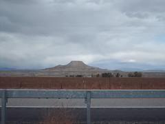 (scott2wlcody) Tags: wyoming rockformations crowheartbutte wyominghistory us28726 geologicwonders