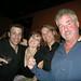 Dominick Lori, Maryanne Allen and Donnie
