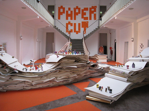PAPER-CUT-EXPO-INTERIOR-01