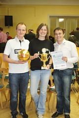 TVV Pokal (106) (Michael Panse) Tags: thringen post volleyball pokal gera swe volleyteam tvv