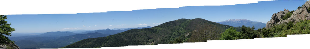 Panorama.lowerres