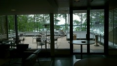 20100618_002.jpg (::Tanty::) Tags: finland båtvik pikkala