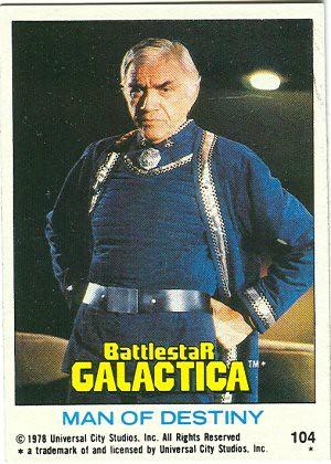 galactica_cards104a