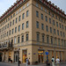 Hotel de Saxe am Dresdner Neumarkt