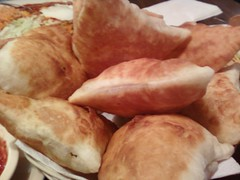 Sopaipillas_003 (*Ice Princess*) Tags: chile food newmexico albuquerque newmexicanfood southwestfood