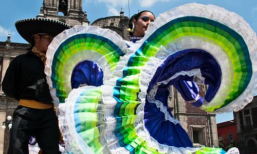 Mexico City 28
