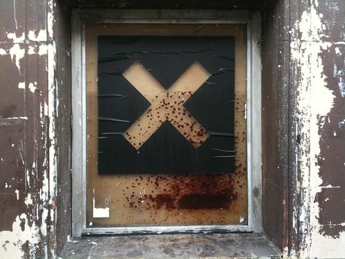 The XX??