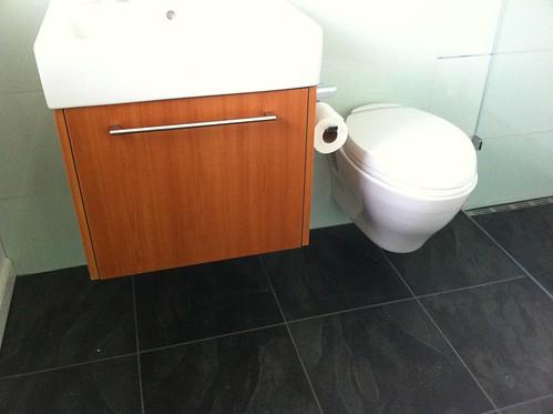 Ft x 8 ft 5 bathroom challenge - 5 Ft X 8 Ft 5 Bathroom Challenge