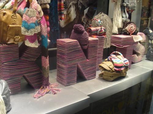 knitting 083
