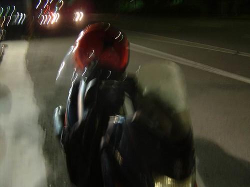 20070730--玠瑛的環島之旅205