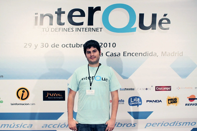 interQué 208