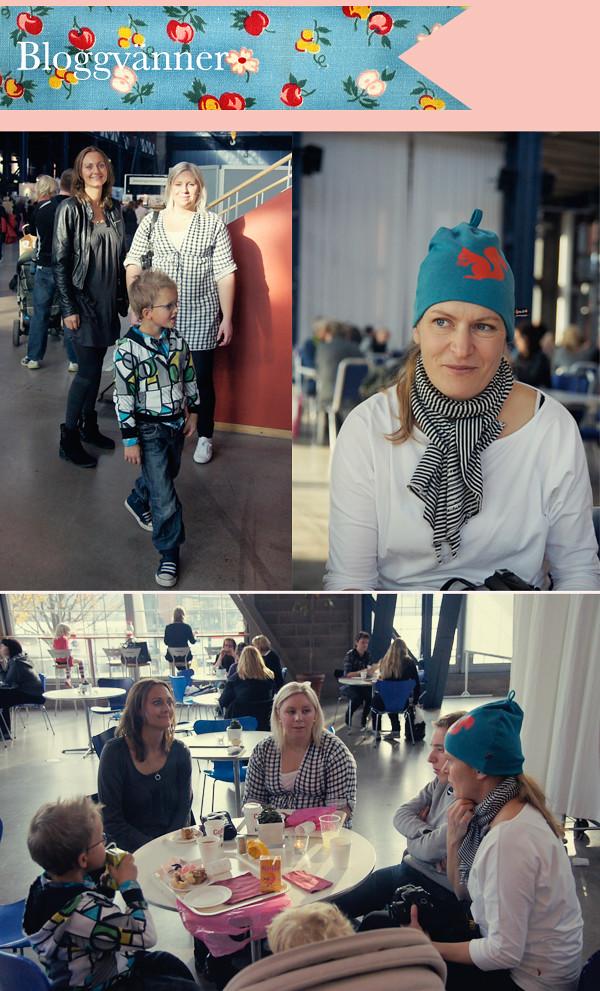 meeting-gothenburg3