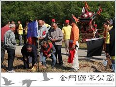 2010浦邊蓮法宮遶境-05