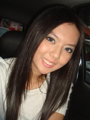 Chee Li Kee (7)