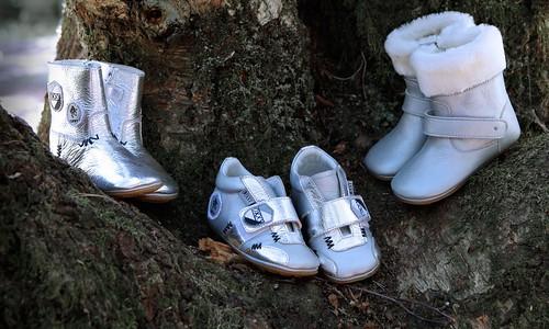 Oxxy, zapatos, zapatillas y botas para bebés y niños de la marca Oxxy, calzado infantil de invierno