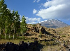 Mt. Ararat (Frans.Sellies) Tags: mountain turkey trkiye turkiye turquie trkei turkije turquia turkish masis ararat turchia turkei  ar   da kuhe   arda        p1260670