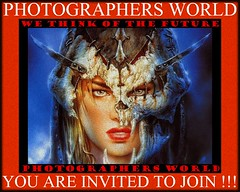 Photographers World
