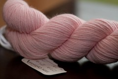 Hunt Valley Cashmere