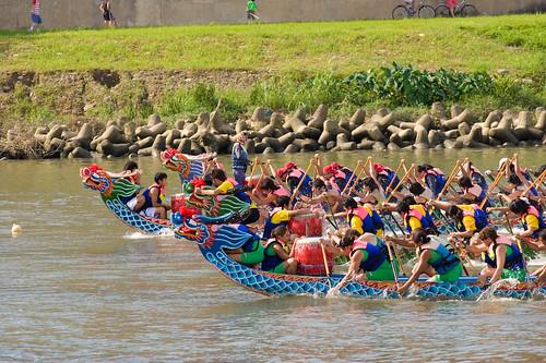 Dragonboat2007-663
