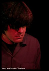 The Fiery Furnaces  _MG_9228.jpg