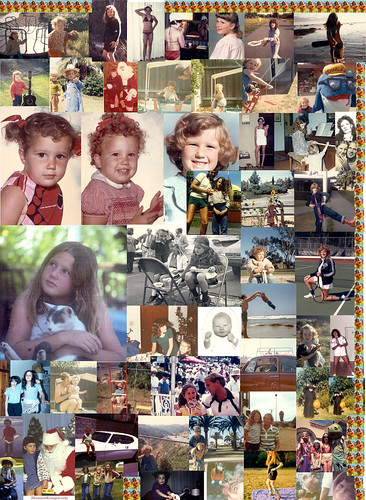kidshannon_collage