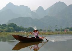 DSCF0100_edited_edited (Flashard66) Tags: vietnam fujifinepix