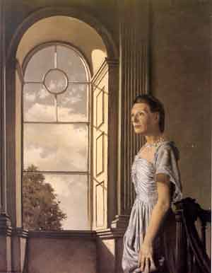 Elizabeth BOWEN (1899-1973) Anglo-Irish Writer