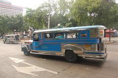 jeepney en malate (luis echanove) Tags: philippines malate filipinas jeepney jeepneys echanove echnove